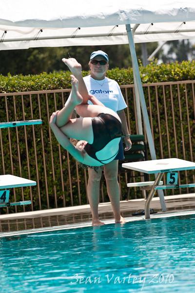 2010.07.07 FHCC Swim @ Glendora 73
