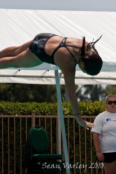 2010.07.07 FHCC Swim @ Glendora 76