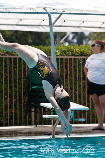 2010.07.07 FHCC Swim @ Glendora 54