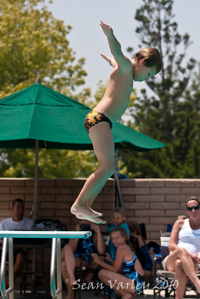 2010.07.07 FHCC Swim @ Glendora 50
