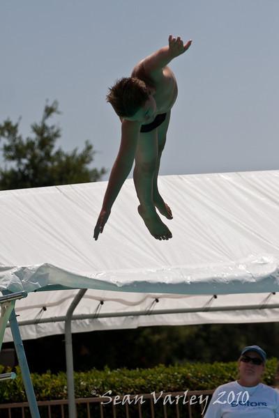 2010.07.07 FHCC Swim @ Glendora 58