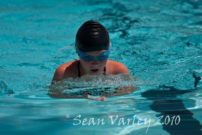 2010.06.23 FHCC Swim at Red Hills 16