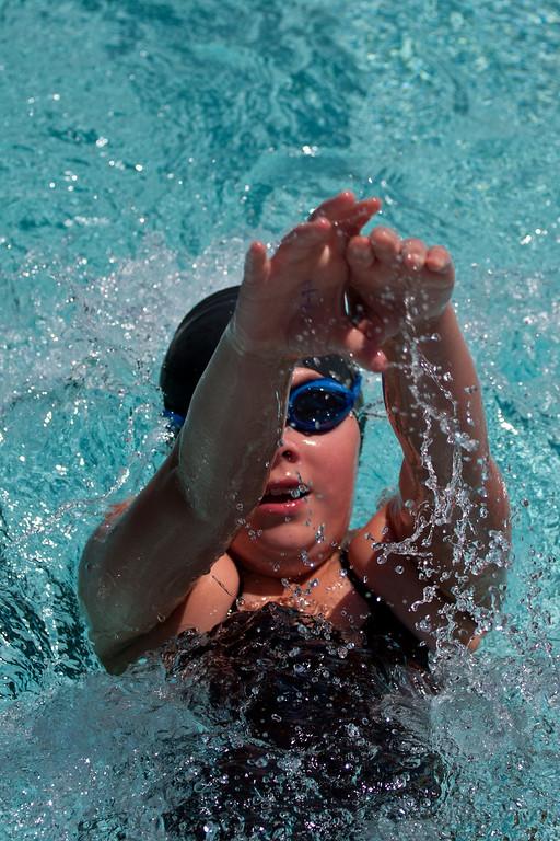 2010.06.23 FHCC Swim at Red Hills 46