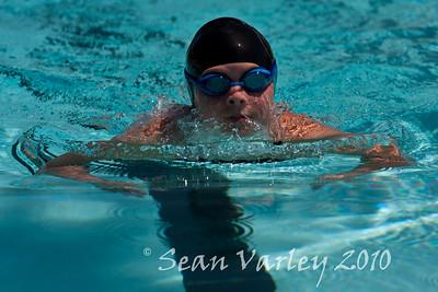 2010.06.23 FHCC Swim at Red Hills 52