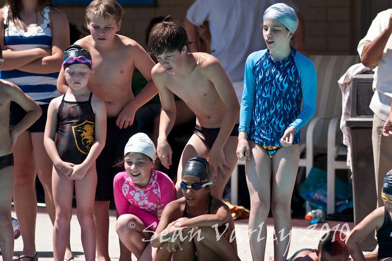 2010.06.23 FHCC Swim at Red Hills 137