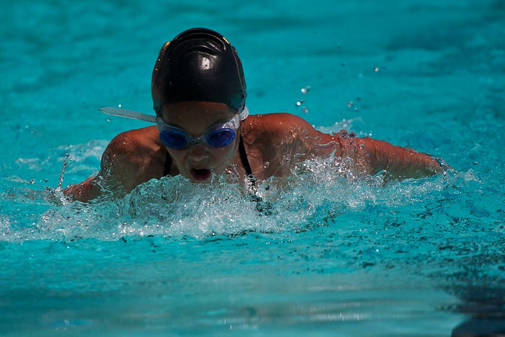 2010.06.23 FHCC Swim at Red Hills 91