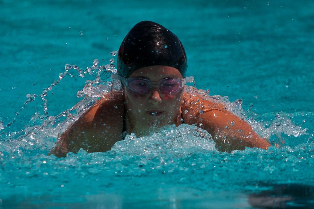 2010.06.23 FHCC Swim at Red Hills 38