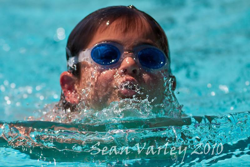 2010.06.23 FHCC Swim at Red Hills 147