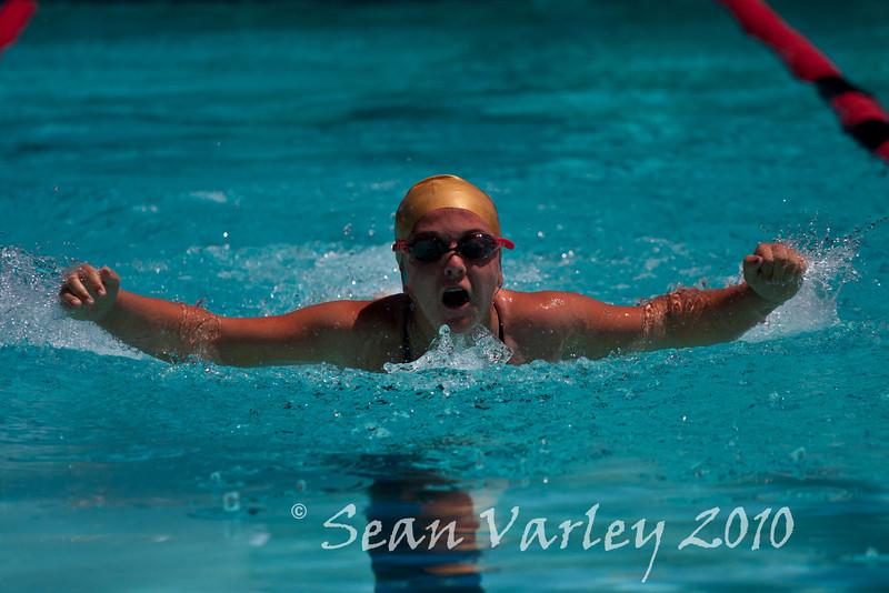 2010.06.23 FHCC Swim at Red Hills 75