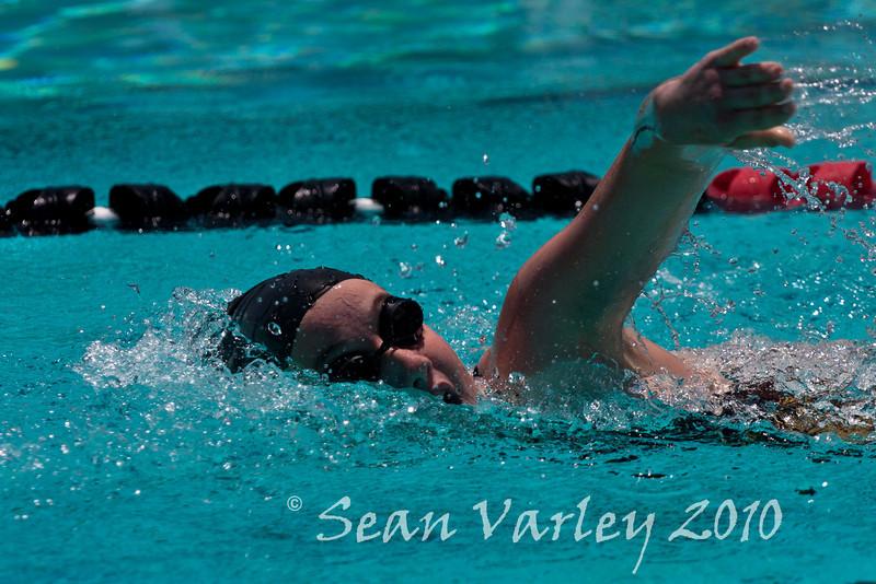 2010.06.23 FHCC Swim at Red Hills 128