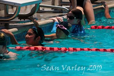 2010.06.23 FHCC Swim at Red Hills 1