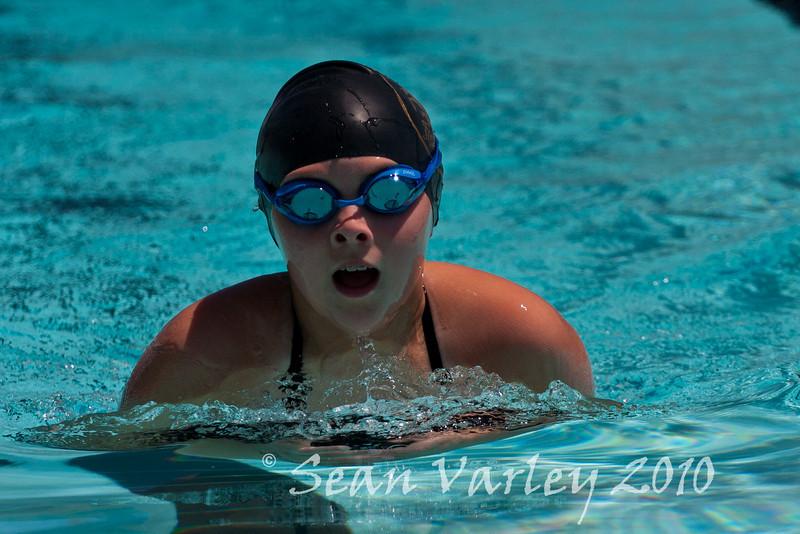 2010.06.23 FHCC Swim at Red Hills 51