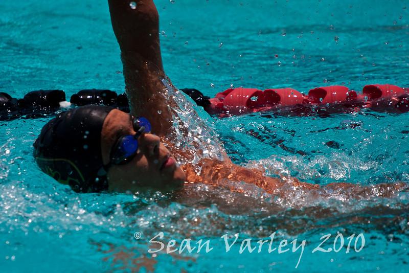 2010.06.23 FHCC Swim at Red Hills 132