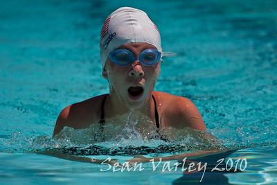 2010.06.23 FHCC Swim at Red Hills 101