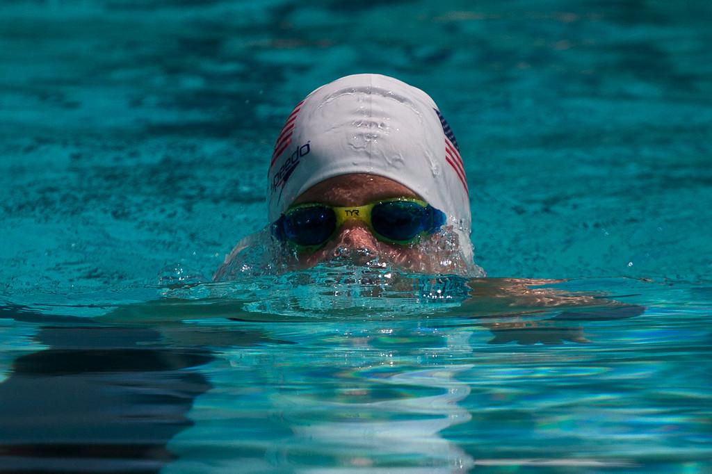 2010.06.23 FHCC Swim at Red Hills 30