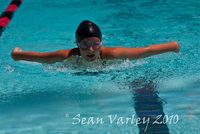 2010.06.23 FHCC Swim at Red Hills 44
