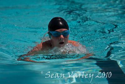 2010.06.23 FHCC Swim at Red Hills 15