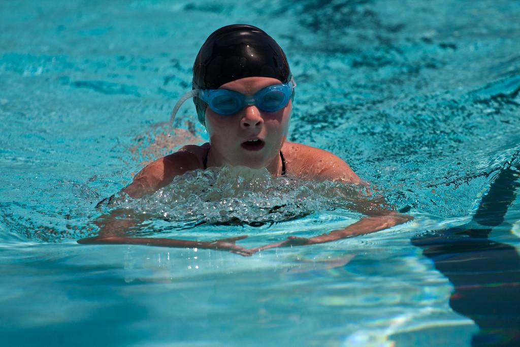 2010.06.23 FHCC Swim at Red Hills 18