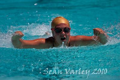 2010.06.23 FHCC Swim at Red Hills 78