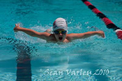 2010.06.23 FHCC Swim at Red Hills 24