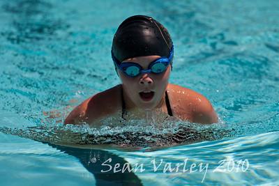 2010.06.23 FHCC Swim at Red Hills 56