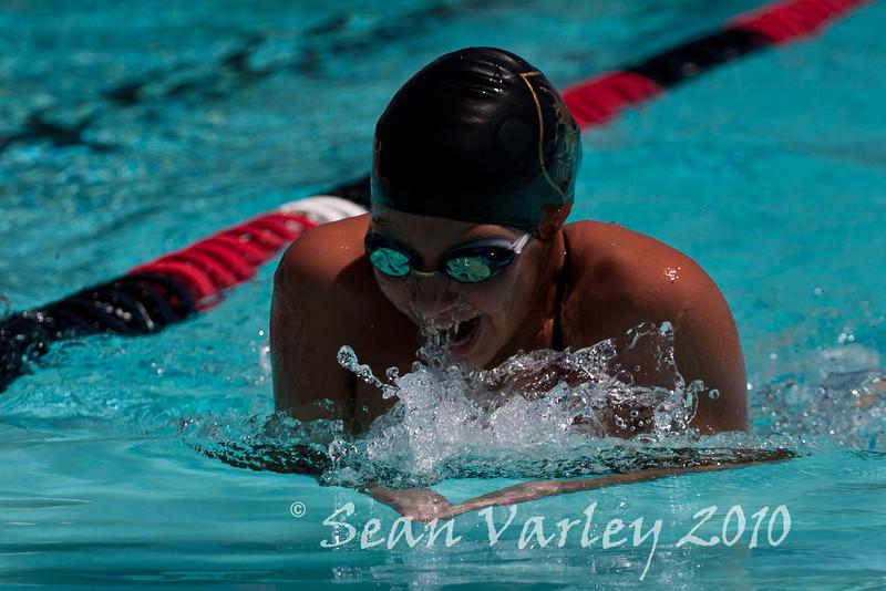 2010.06.23 FHCC Swim at Red Hills 85