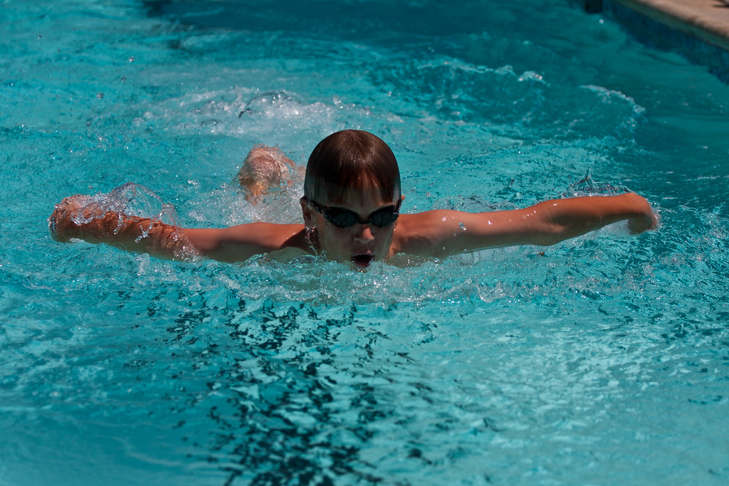 2010.06.23 FHCC Swim at Red Hills 63