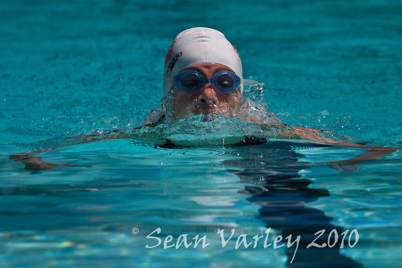 2010.06.23 FHCC Swim at Red Hills 97