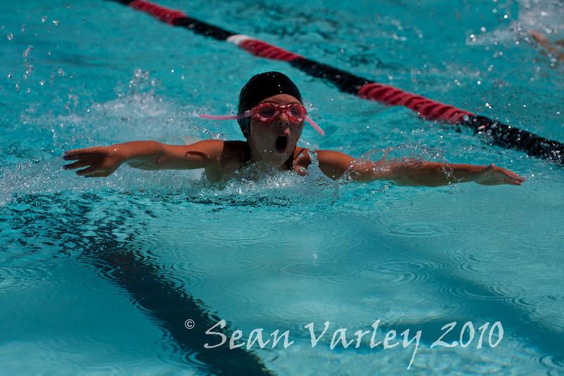 2010.06.23 FHCC Swim at Red Hills 5