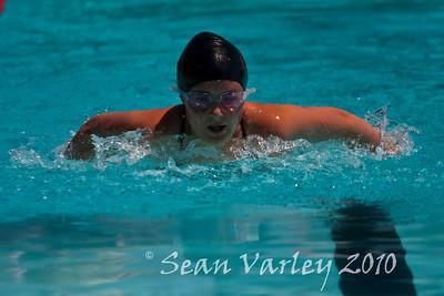 2010.06.23 FHCC Swim at Red Hills 39