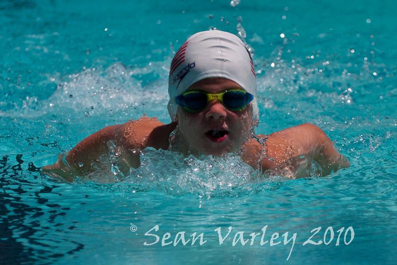 2010.06.23 FHCC Swim at Red Hills 23