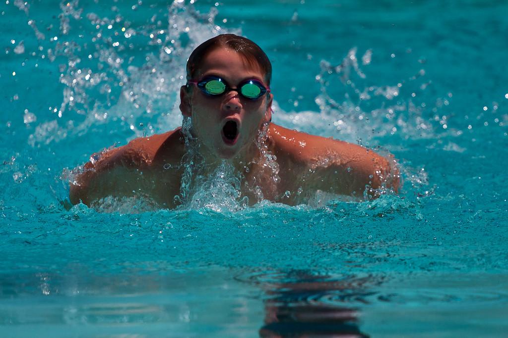 2010.06.23 FHCC Swim at Red Hills 57