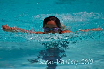 2010.06.23 FHCC Swim at Red Hills 11