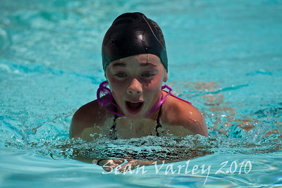 2010.06.23 FHCC Swim at Red Hills 89