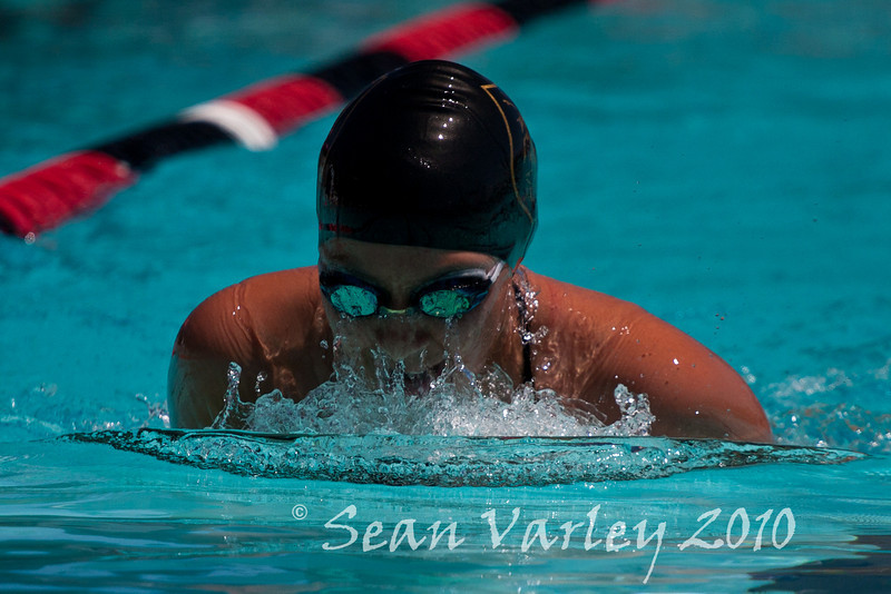 2010.06.23 FHCC Swim at Red Hills 81