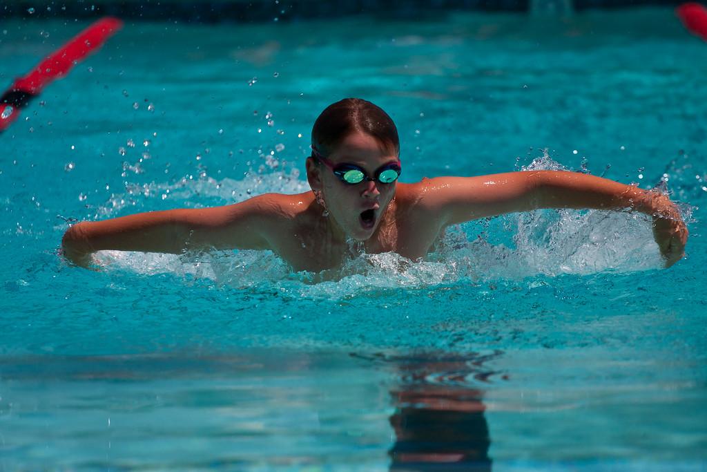 2010.06.23 FHCC Swim at Red Hills 58
