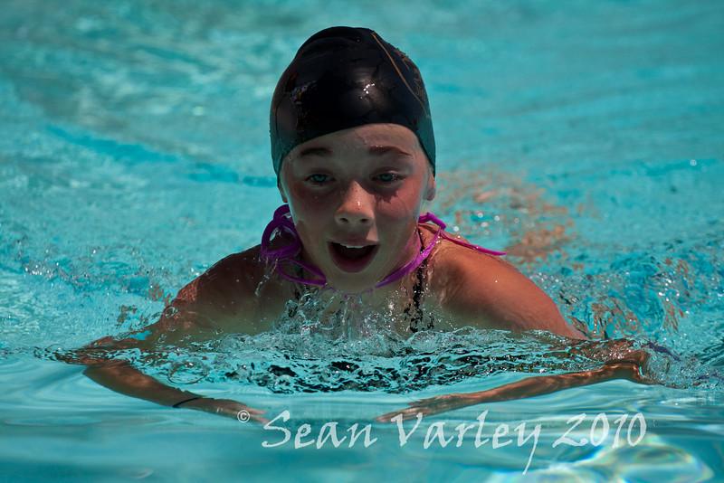 2010.06.23 FHCC Swim at Red Hills 88