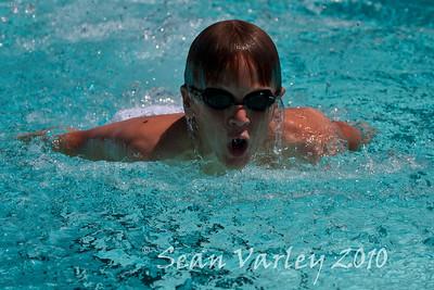 2010.06.23 FHCC Swim at Red Hills 62