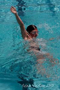 2010.06.23 FHCC Swim at Red Hills 105
