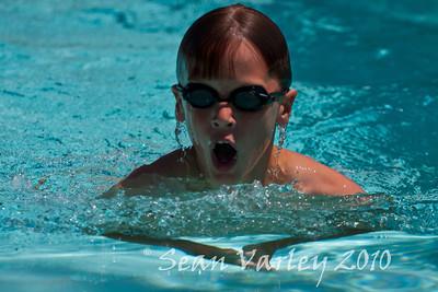 2010.06.23 FHCC Swim at Red Hills 74