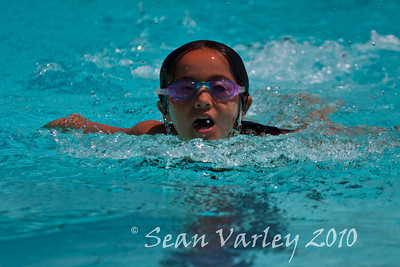 2010.06.23 FHCC Swim at Red Hills 8