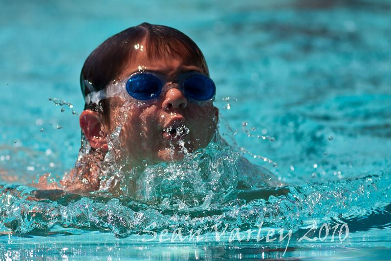 2010.06.23 FHCC Swim at Red Hills 145