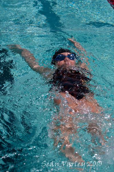 2010.06.23 FHCC Swim at Red Hills 49