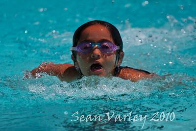 2010.06.23 FHCC Swim at Red Hills 10