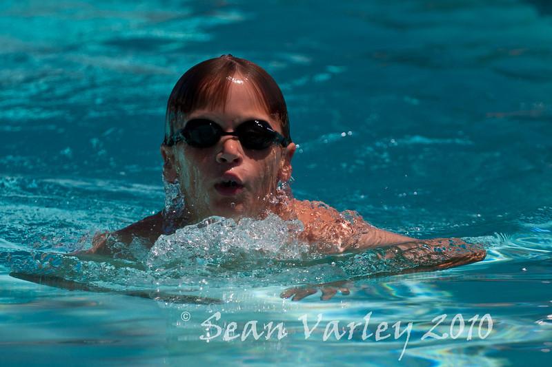 2010.06.23 FHCC Swim at Red Hills 69