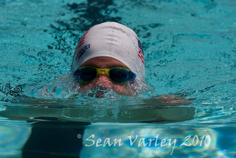 2010.06.23 FHCC Swim at Red Hills 33