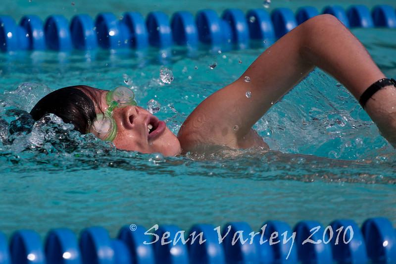 2010.07.10 FHCC Swim vs Hacienda 0109