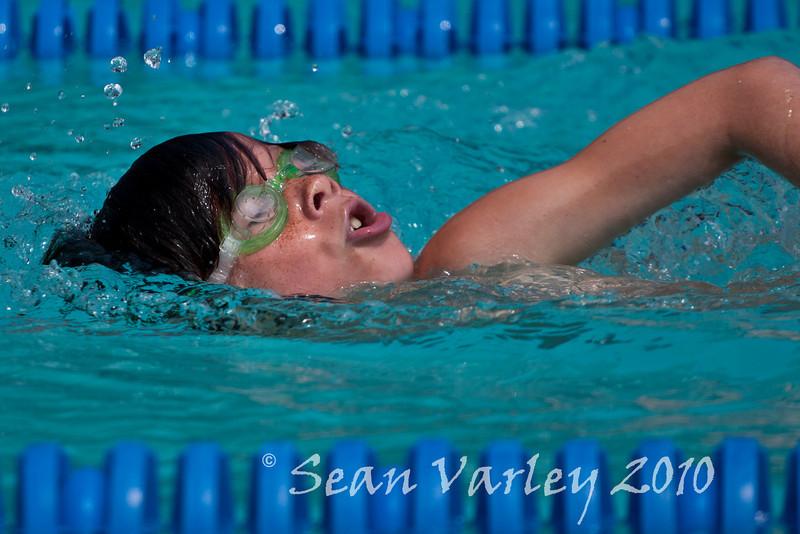 2010.07.10 FHCC Swim vs Hacienda 0113