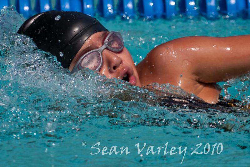 2010.07.10 FHCC Swim vs Hacienda 0077