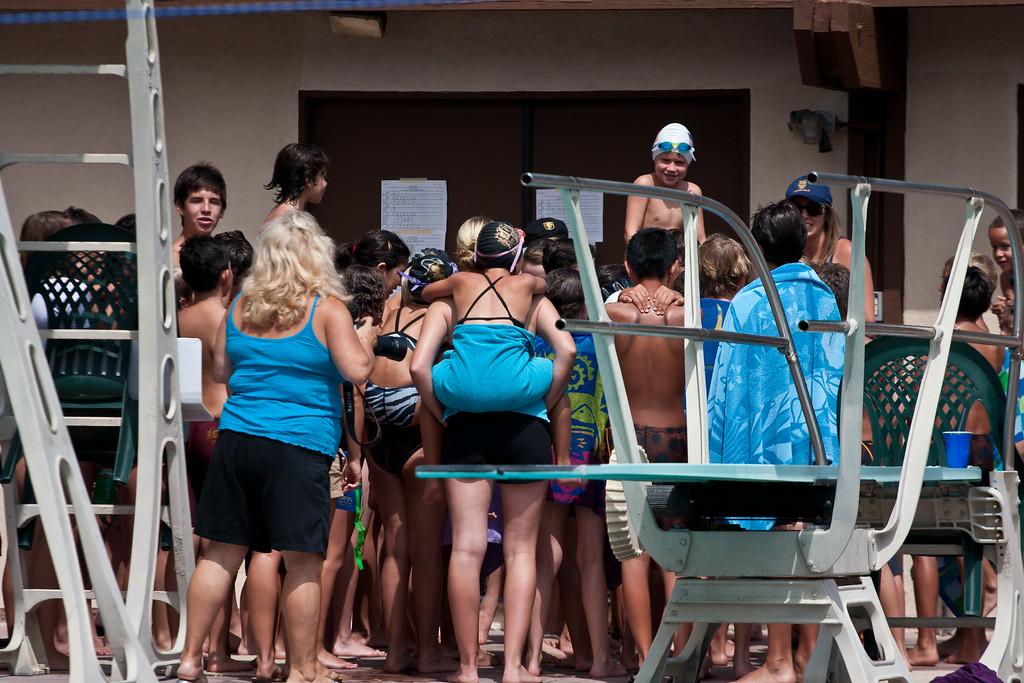 2010.07.10 FHCC Swim vs Hacienda 0064